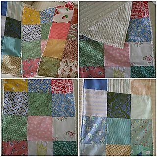 Mosaic6837433