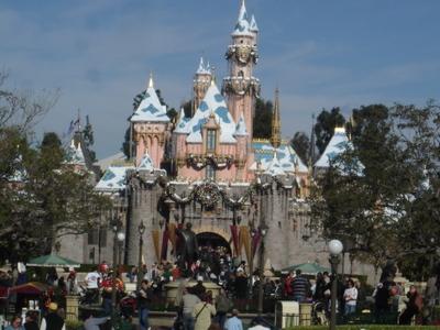 Disneyland_098_2