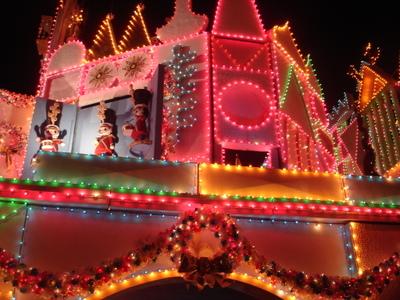 Disneyland_005