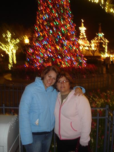 Disneyland_040_2